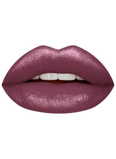 Huda Beauty Huda Beauty Demi Matte Cream Lipstick -Catwalk Killa