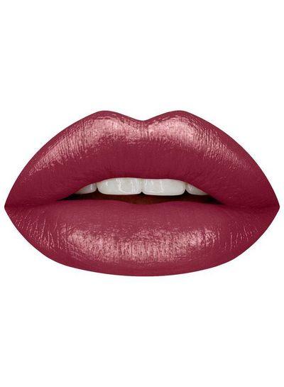 Huda Beauty Huda Beauty Demi Matte Cream Lipstick - Lady Boss