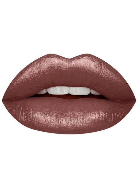 Huda Beauty Huda Beauty Demi Matte Cream Lipstick - Révolutionnaire