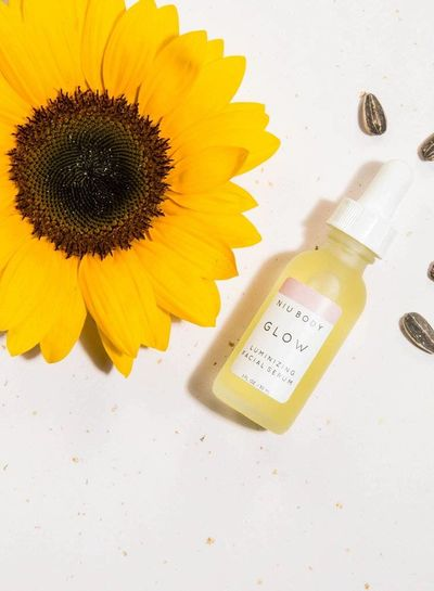 Niu Body Niu Body Glow Facial Serum