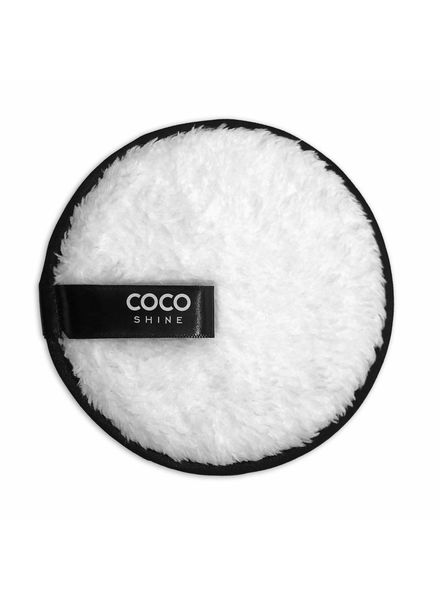 Cocoshine Cocoshine - Makeup & Mask Remover Pad