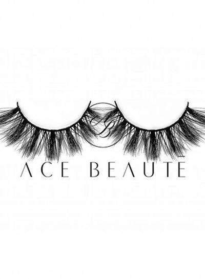Ace Beaute Ace Beaute Lashes - Calypso