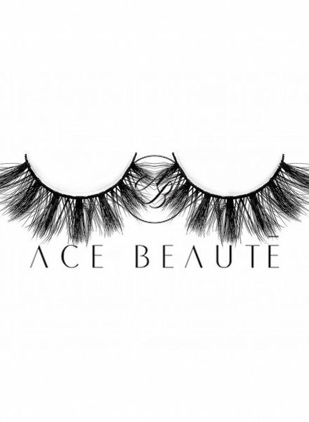 Ace Beaute Ace Beaute Lashes - Calypso