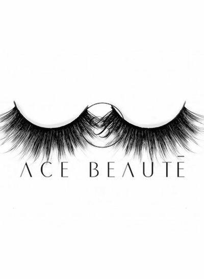 Ace Beaute Ace Beaute Lashes - Chloe