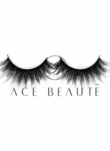 Ace Beaute Ace Beaute Lashes - Chloe
