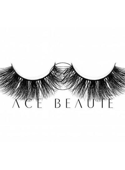 Ace Beaute Ace Beaute Lashes - Maia