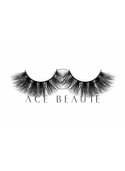 Ace Beaute Ace Beaute Lashes - Maia