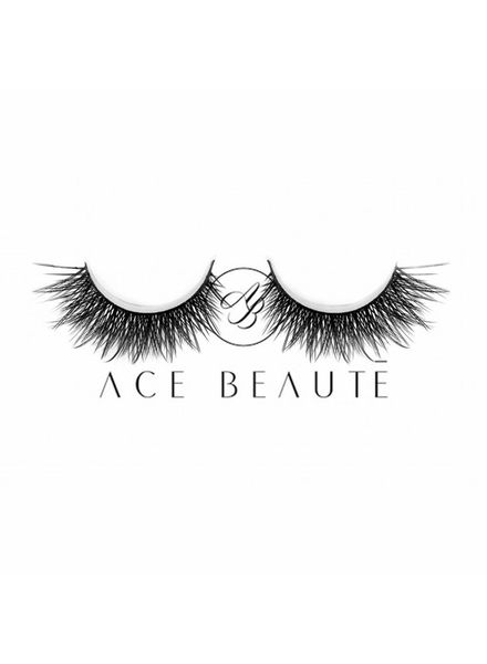 Ace Beaute Ace Beaute Lashes - Jade