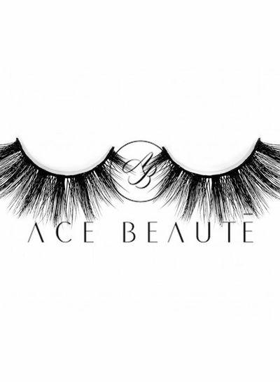 Ace Beaute Ace Beaute Lashes - Memphis
