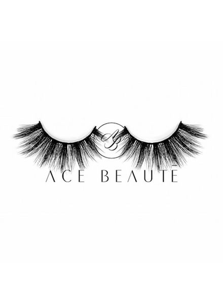Ace Beaute Ace Beaute Lashes - Memphis