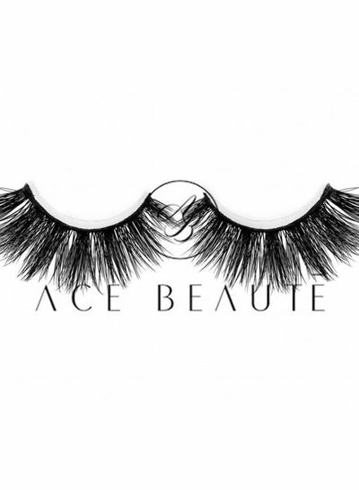 Ace Beaute Ace Beaute Lashes - Calliope