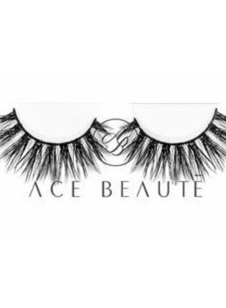 Ace Beaute Ace Beaute Lashes - Camilla