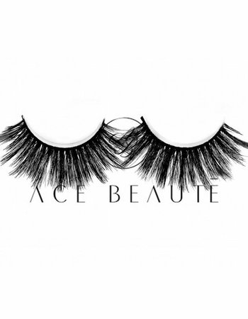 Ace Beaute Ace Beaute Lashes - Lolo PM