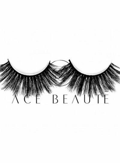 Ace Beaute Ace Beaute Lashes - Lolo PM