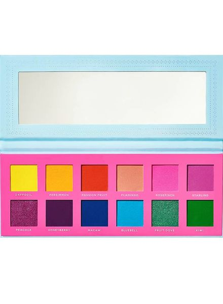 Ace Beaute Ace Beaute Slice of Paradise Palette
