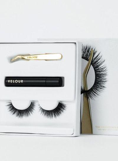 Velour Lashes Velour Lashes -  Essentials Kit