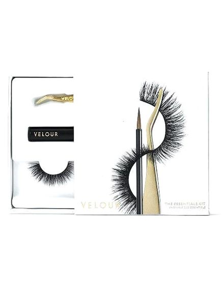 Velour Lashes Velour Lashes -  Essentials Kit
