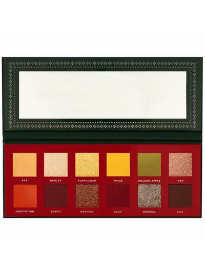 Ace Beaute Ace Beaute Paradise Collection 4er Set