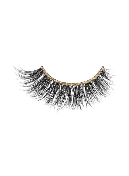 Velour Lashes Velour Lashes Luminous Collection- Imagine Champagne