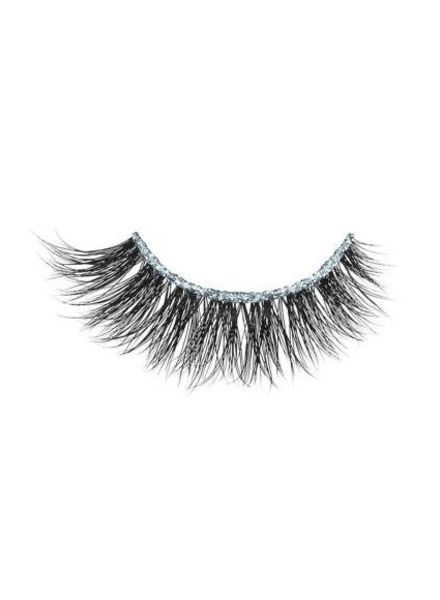 Velour Lashes Velour Lashes Luminous Collection- Imagine Platinum