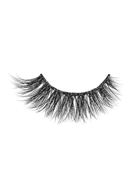 Velour Lashes Velour Lashes Luminous Collection- Imagine Midnight