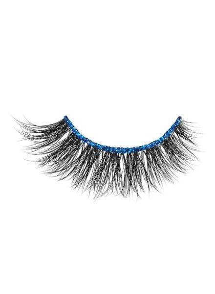 Velour Lashes Velour Lashes Luminous Collection- Imagine Sapphire