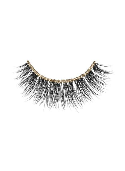 Velour Lashes Velour Lashes Luminous Collection- Adore Champagne