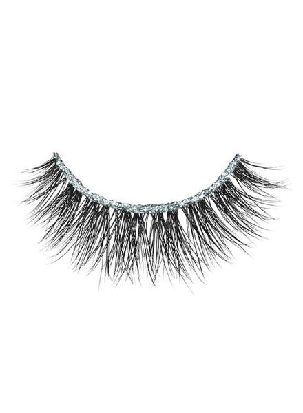 Velour Lashes Velour Lashes Luminous Collection- Adore Platinum