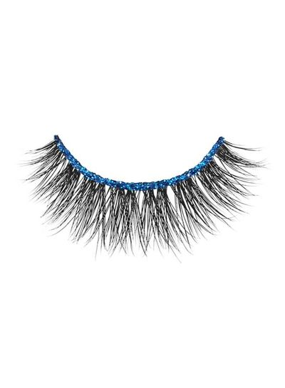Velour Lashes Velour Lashes Luminous Collection- Adore Sapphire
