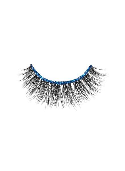 Velour Lashes Velour Lashes Luminous Collection- Adore Sapphire