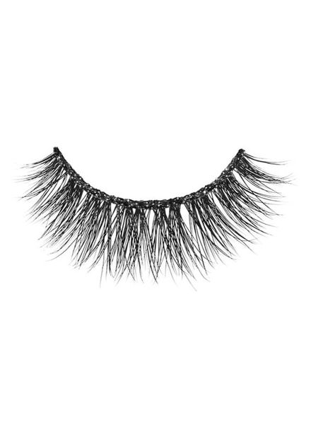 Velour Lashes Velour Lashes Luminous Collection- Adore Midnight