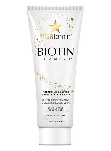 Hairtamin HAIRtamin Biotin Shampoo