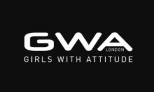 GWA cosmetics