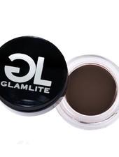 Glamlite Glamlite Brow Pomade - Ebony