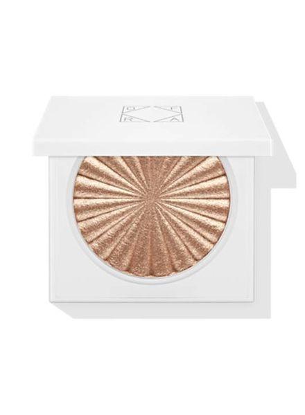 OFRA Cosmetics OFRA Nikkietutorials Highlighter - Glow goals