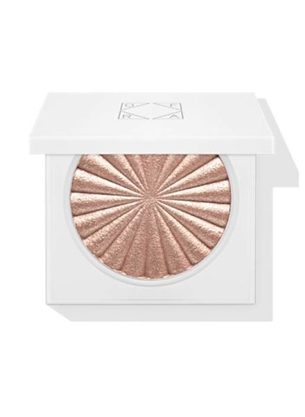 OFRA Cosmetics OFRA Highlighter - Blissful