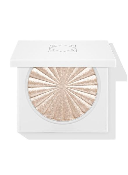 OFRA Cosmetics OFRA Nikkietutorials Highlighter - Glazed Donut