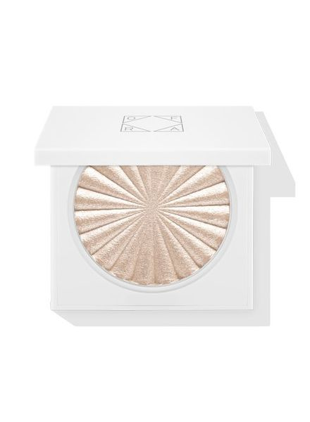 OFRA Cosmetics OFRA Nikkietutorials Highlighter - Glazed Donut