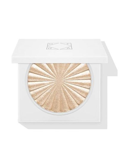 OFRA Cosmetics OFRA Highlighter - Star Island