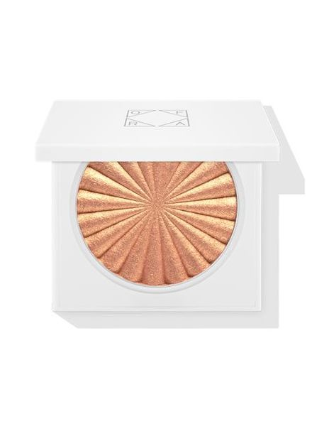 OFRA Cosmetics OFRA Highlighter - Bali