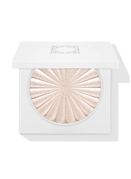 OFRA Cosmetics OFRA Nikkietutorials Highlighter - Cloud 9