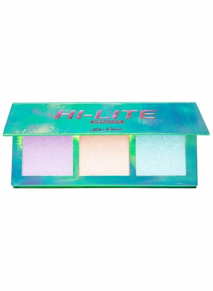 Lime Crime LIME CRIME HI-LITE Mermaids