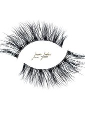 Lavaa lashes Lavaa lashes - Sophisticated