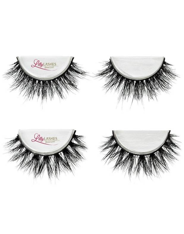 75b7df310e3 Lilly-lashes-Miami-and-Mykonos-Combo - Monolith-Beauty & Lifestyle