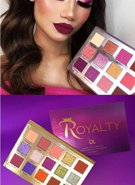 Glamlite Glamlite Royalty & Miracle Combo