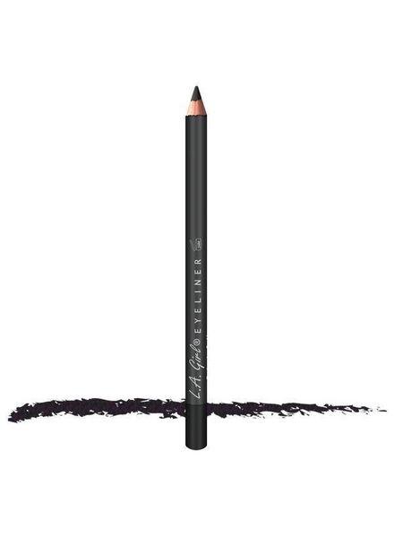 L.A. Girl Eyeliner Pencil Black