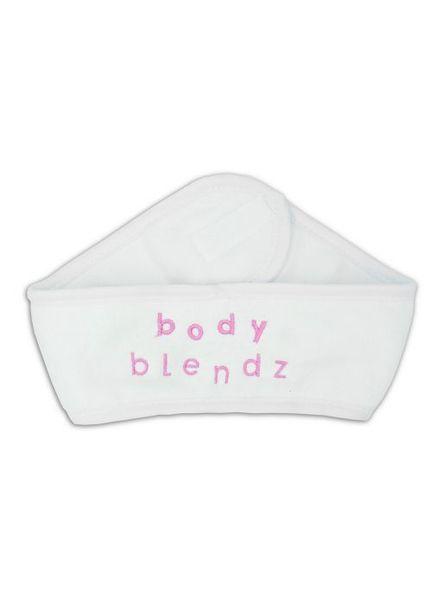 Bodyblendz Spa Headband