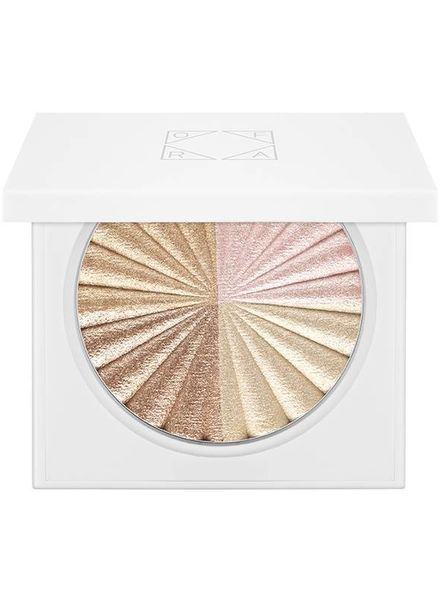 OFRA Cosmetics Ofra Cosmetics Highlighter All of the Lights