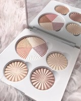 OFRA Cosmetics Ofra Cosmetics Highlighter All glowed up