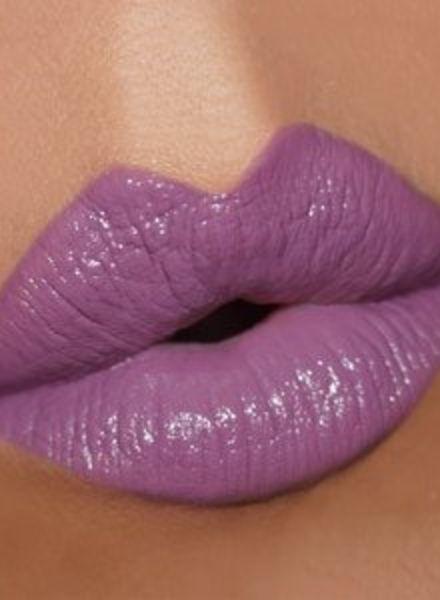 Gerard Cosmetics Gerard Cosmetics Lipstick - Enchante
